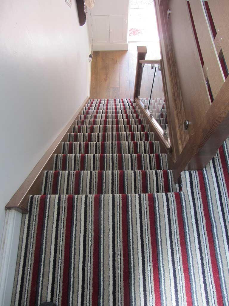 carpet shop in Aylesbury
